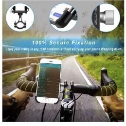 Accessoires Dualtron   Support téléphone Phone older SJJ-298