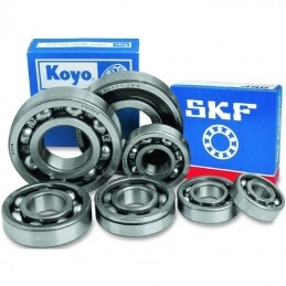 copy of Roulement SKF...