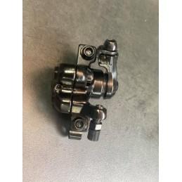 TOUS NOS ACCESSOIRES   Etrier de frein JAK mécanique dualtron / speedway Nouvel étrier minimotors