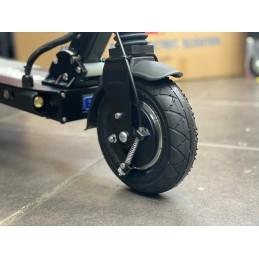 Accueil   Kit frein avant speedway mini 4