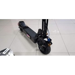 Accueil   Trottinette Electrique WEPED FOLD FF