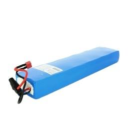 TOUS NOS ACCESSOIRES   Batterie origine speedway 5 Minimotors