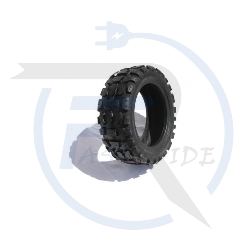 Zero 11x   Pneu off road 11 pouce (Tubeless)