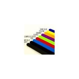 Inicio   Deck lumineux 3D ultra bright Carbonrevo nouveau model
