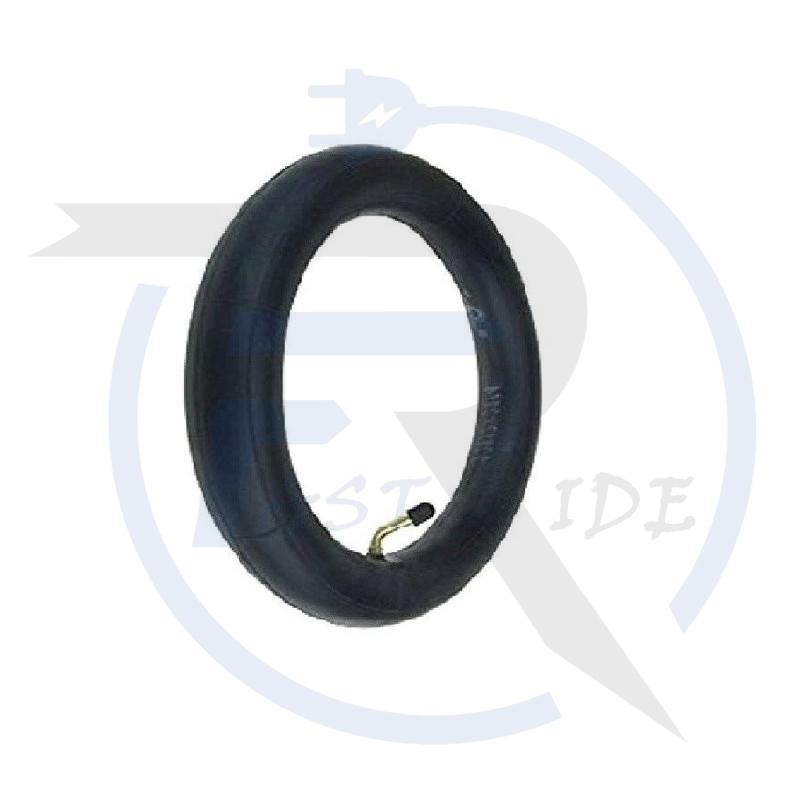 TOUS NOS ACCESSOIRES   Inner tube 8 1/2 x 2 (zero8, zero9, speedway leger, inokim)