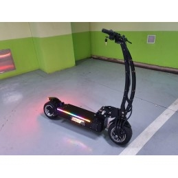 WEPED SS-R (acompte possible)
