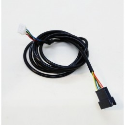 Cable UBHI pour DUALTRON /...