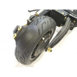 Lèche roue AR Carbonrevo...