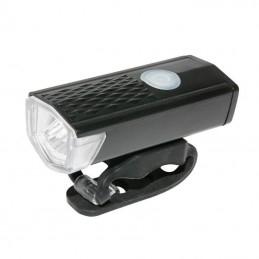 Eclairage USB AV 200 Lumens