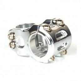 POTENCE HIFI V2 31mm Silver...
