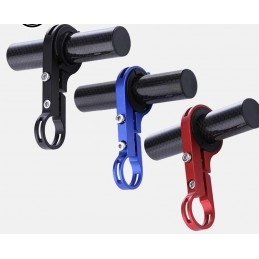Support Accessoires 10cm