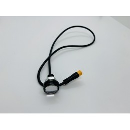 Led feu Stop Mini 4 Pro
