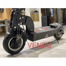 CURRUS NF10 FASTRIDE