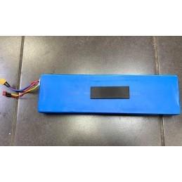 Batterie Speedway mini4 pro...