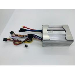 Controler Dualtron X2 72V 50A