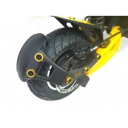 Lèche roue Carbonrevo pour...
