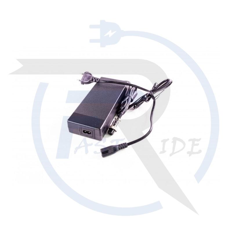 Accueil   Chargeur original minimotors 60v 1.75ah