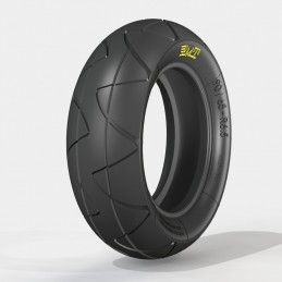 Pneu PMT 90/65R6,5 junior Rain