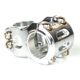 TOUS NOS ACCESSOIRES   POTENCES HIFI V2 40mm silver diam.31.8mm