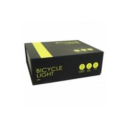 TOUS NOS ACCESSOIRES   Éclairage à batterie pro-300, 5 LED 3000 Lumens