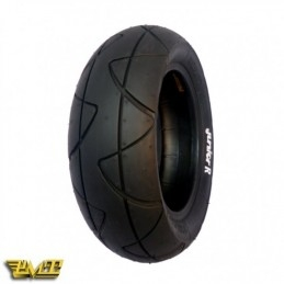 Pneu PMT 90/65R6,5 Junior R...