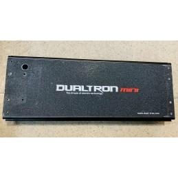 Deck Dualtron Mini