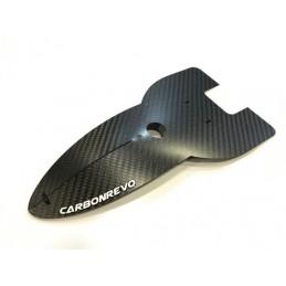 TOUS NOS ACCESSOIRES  CARBONREVO Garde boue avant carbonrevo