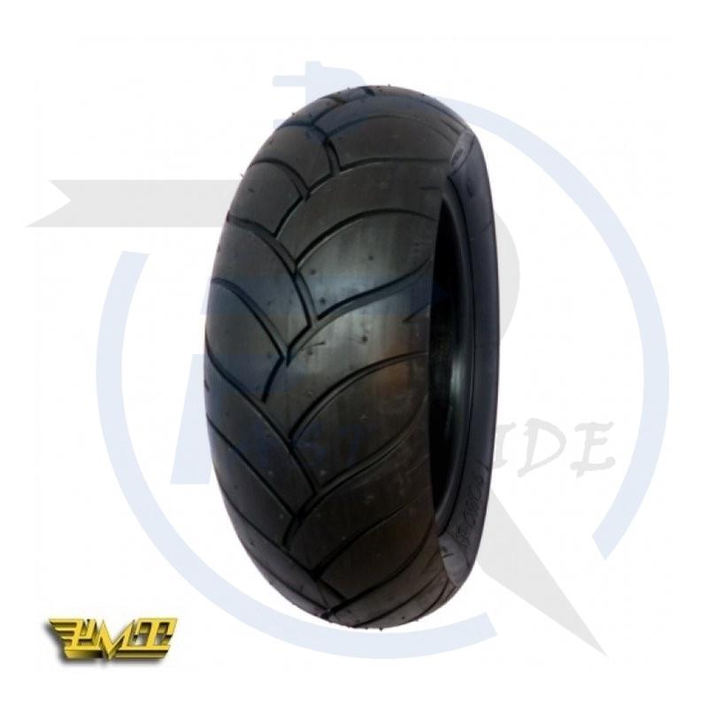 Zero 11x  PMT Pneu PMT stradale Radial 90x60x6,5