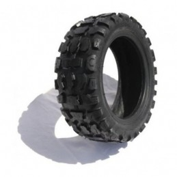 Accueil   Tyres off road 11 pouce