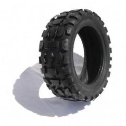 Accueil   Tyres off road 11 pouce
