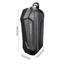 Accueil   Sacoche de rangement étanche pour trottinette CUCKOO-X