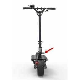 TOUS NOS ACCESSOIRES   Barre de support minimotors dualtron Compatible dt3 / thunder
