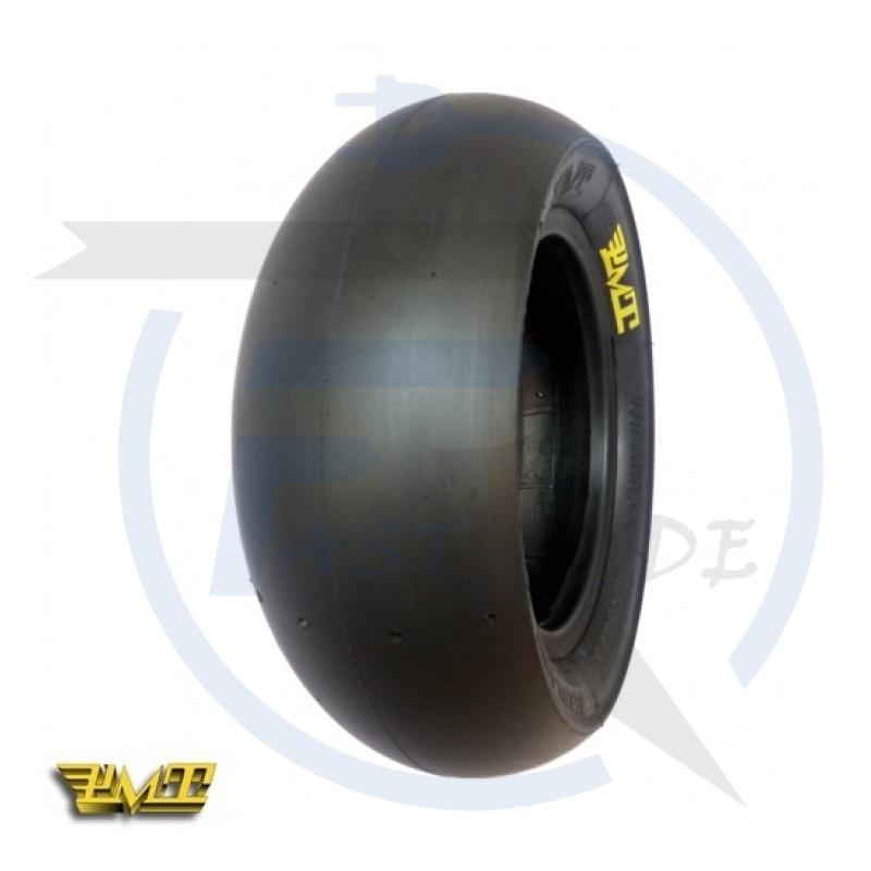 Accueil   Pneu PMT100/55-R6,5 slick (t41) radial