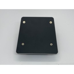 TOUS NOS ACCESSOIRES  FASTRIDE Cale pied support Fastride