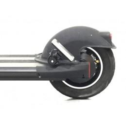 TOUS NOS ACCESSOIRES  CARBONREVO Support d'accessoire type lampe Carbonrevo