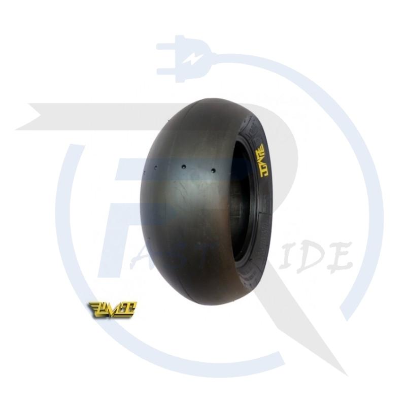 Zero 11x  PMT Pneu PMT 105/50-R6,5 slick (t41) radial