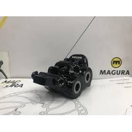 TOUS NOS ACCESSOIRES  MAGURA Forfait montage frein Magura