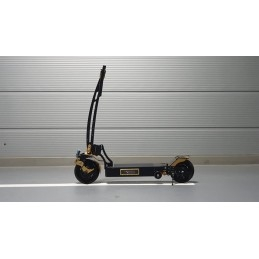 Accueil   WEPED FOLD 60v