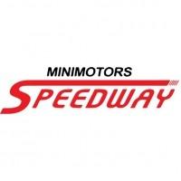 Accessoires Speedway