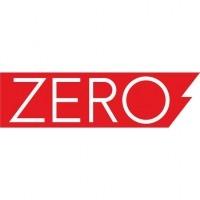Accessoires Zero