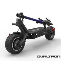 Dulatron thunder