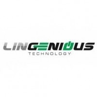 Lingenious E-REX