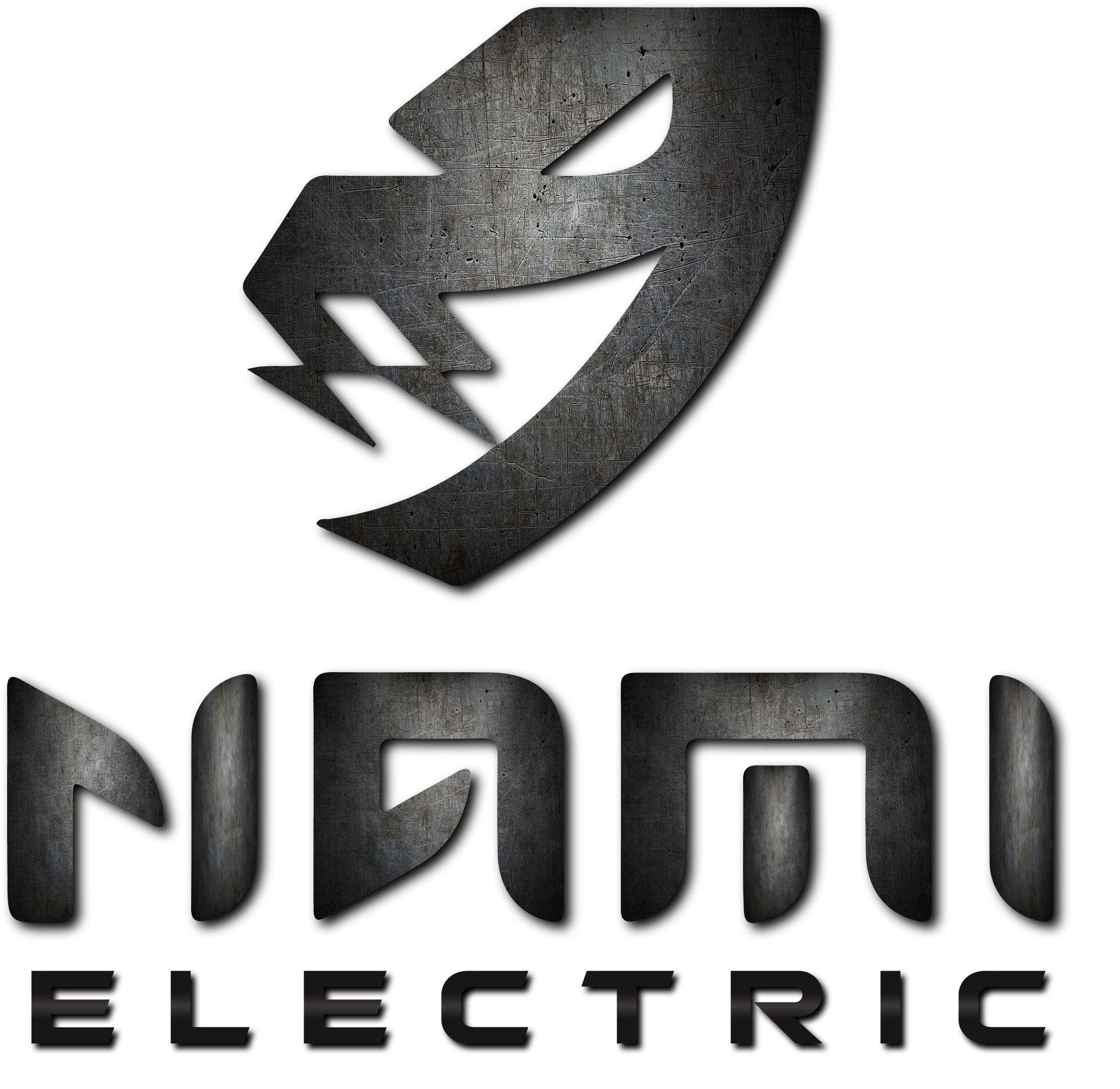 Accessoires NAMI ELECTRIC