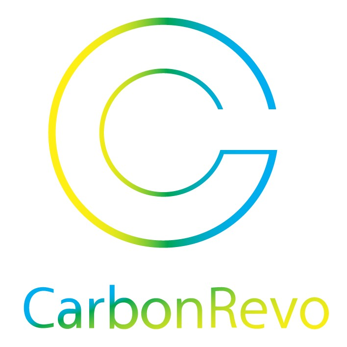 Boutique officielle Carbonrevo