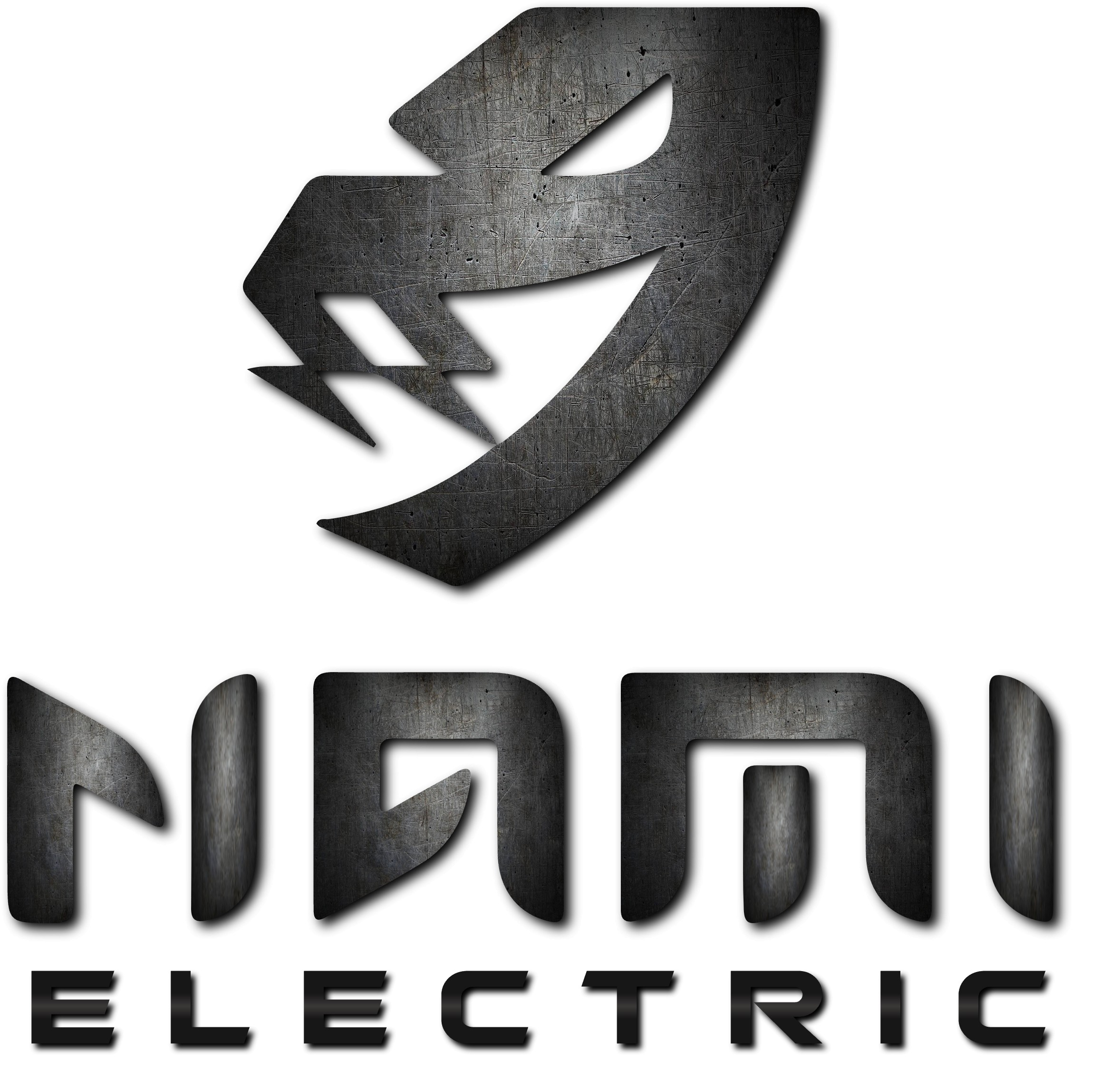 NAMI ELECTRIC