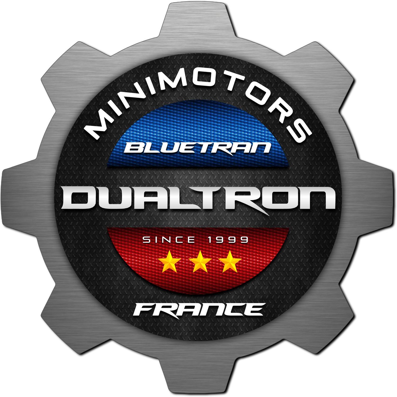 Pièces détachées Dualtron