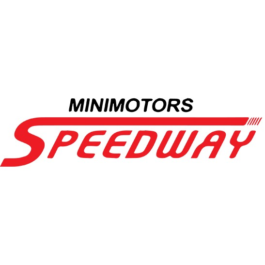 Pièces pour Speedway