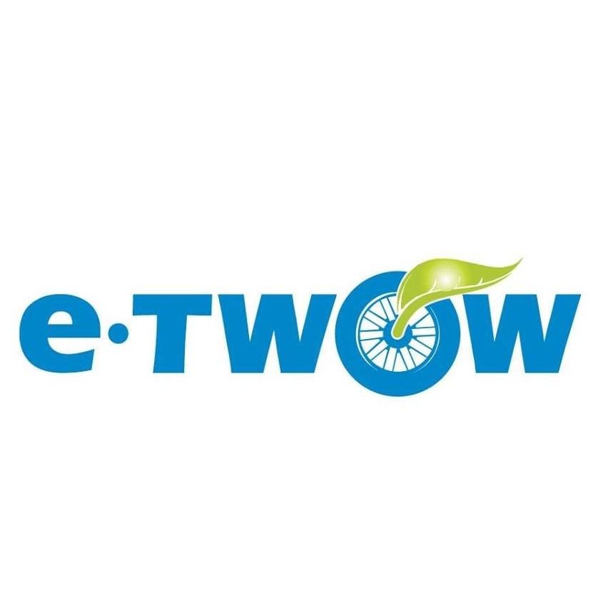 Pièces pour ETWOW