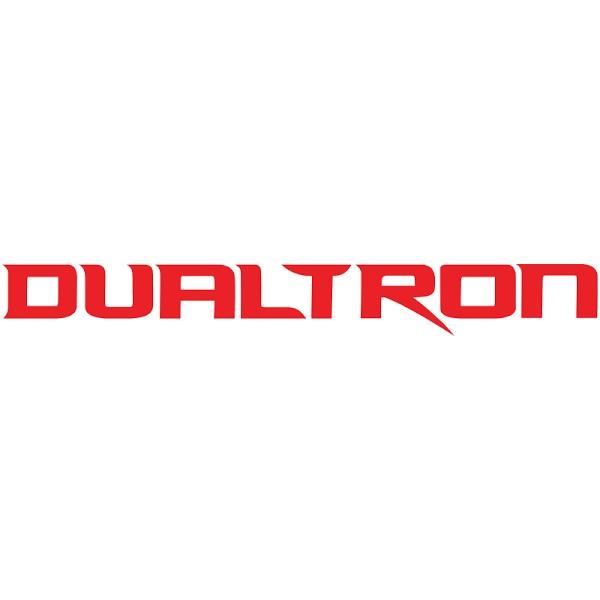 Accessoires Dualtron