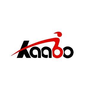 Accessoires Kaabo